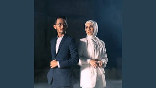 Download Takkan Merubah (Original Motion Picture Soundtrack)