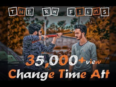 Change time Att-2 A kay Full Song  (Dabwali Boys)