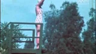 Repeat youtube video Karl Hoeffkes - Elly Beinhorn