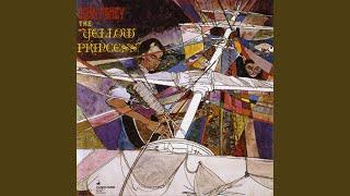 The Singing Bridge Of Memphis, Tennessee (2006 Digital remaster)