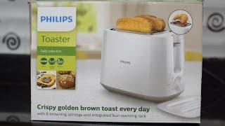 Philips HD2582/00 830 W Pop Up…