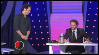 Скачать Arnaud Cosson 6 J Ai 30 Ans Et J Ai Encore Mon Doudou ONDAR