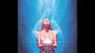 Heart Centered Meditation - Mary A. Hall