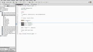 100 PHP Tutorials - part 11 array Mp3