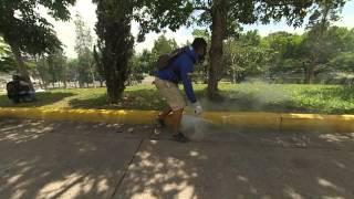 Táchira incansable, Protestas continúan