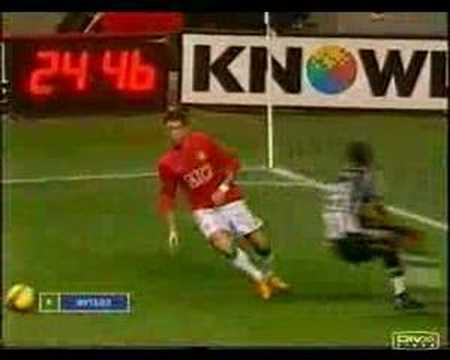 Чемпионат Англии по футболу 2007/2008 — Википедия