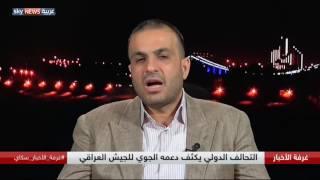 معركة الموصل .. فرص الاقتحام وعقبات الحسم