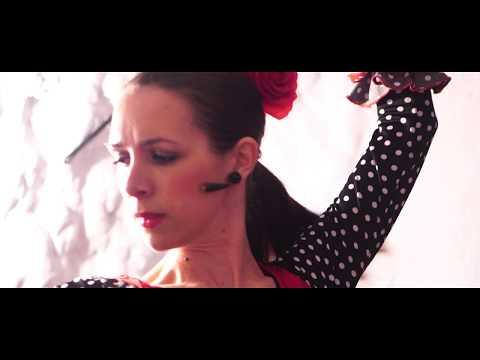 HAZE - Esencia ft BARROSO (Prod.  KIKE RODRÍGUEZ & MEES BICKLE)