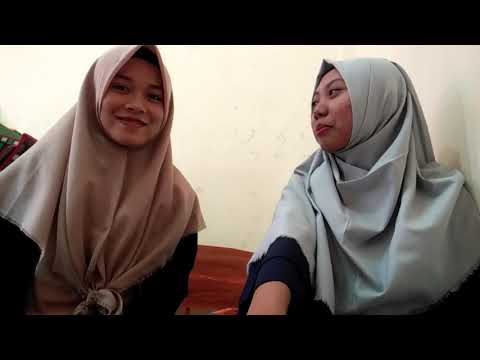 cover lagu sempurna from ratih ayu dan sinta oktariya
