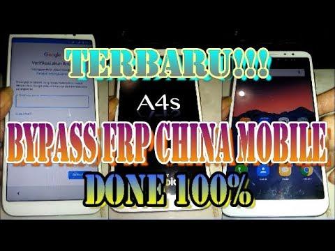 bypass-frp-china-mobile-a4s-tanpa-pc-done-100%-by-didy_bukit
