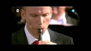 Antonio Vivaldi (1678-1741): Concerto in C major RV444, III.Allegro molto