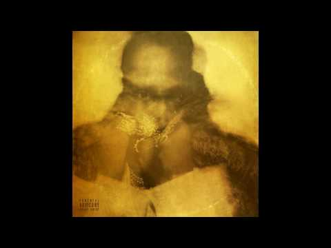 Future - Mask Off  THE MASK OFF CHALLENGE SONG