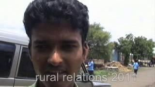 Balur   Bhalki   Bidar