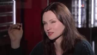 Интервью с Софи Эллис-Бэкстор (Interview with Sophie Ellis-Bextor)