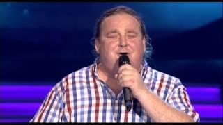 Zoran Djuranovic Djuza - Dva prstena dva svedoka - (live) - Nikad nije kasno - EM 34 - 21.05.2017