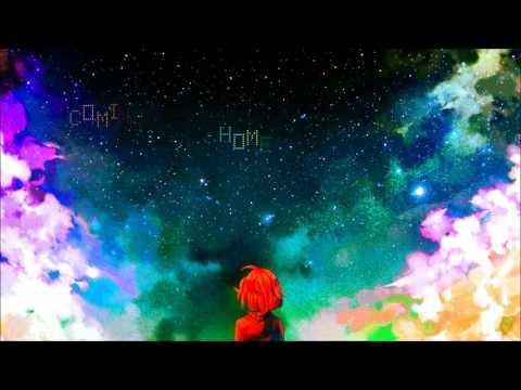Nightcore - Coming Home [HD]