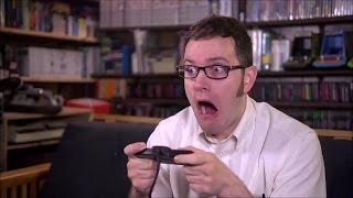 AVGN & Game Chasers Affected by Retro Game Bubble? #CUPodcast
