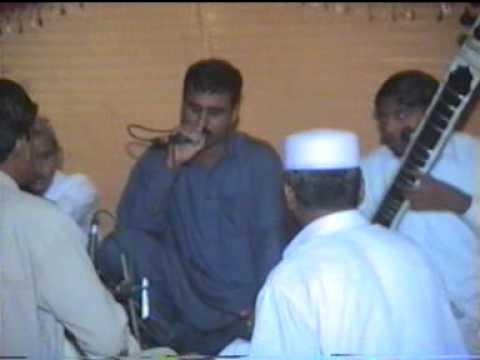 pothwari sher raja nadeem wedding nadeem akhtar islambad