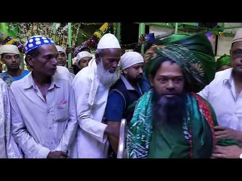 Azan Jo Karti Hai Hamare Sonu Nigam Ji Ko Pareshan Jai Bharat Jai Hindustan Jag Utha Insan Youtube