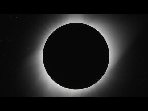 """POLIÇA + s t a r g a z e - """"How Is This Happening"""" (Official Music Video)"""