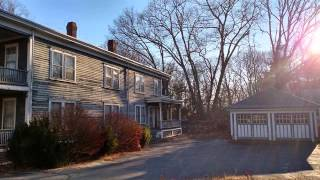 513 mechanic st fitchburg ma 01420 multi family home real estate for sale