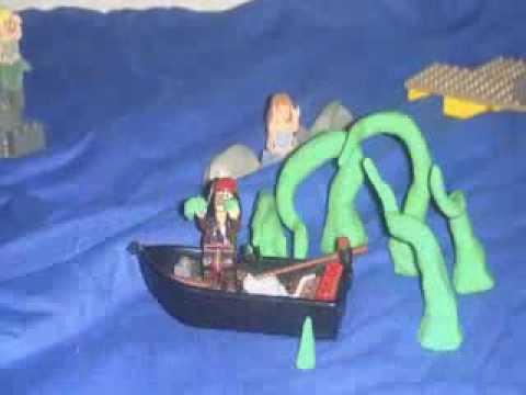 Kraken Stop LoГџ