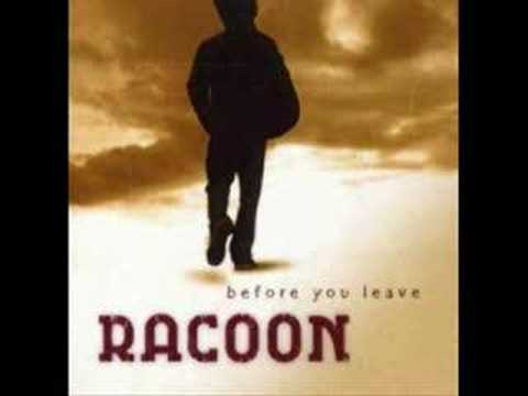 Racoon bedroom floor lyrics letssingit lyrics for Bedroom floor letra
