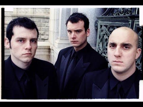 Alkaline Trio - Time To Waste (Matt's Home Demo)