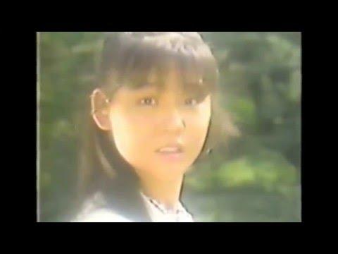 姫様ズーム・イン(MV) - Morikawa Miho