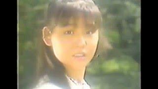 森川美穂 - 姫様ズーム・イン