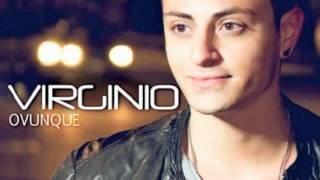 Watch Virginio Ovunque video