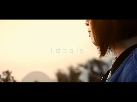 IDEALS (Narrative Short Film)