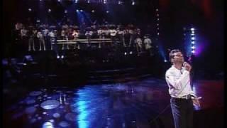 Mariachi 2000 y Luis Miguel - El Rey