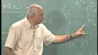 Lecture - 15 Quantum Physics