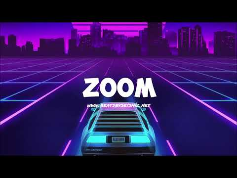 "(FREE) Lil Uzi Vert Type Beat - ""ZOOM"" 