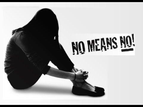 No Means No - Amitabh Bachchan | PINK |...