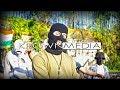 S'Kurd - Tables Turn [Music Video] (4K) | KrownMedia