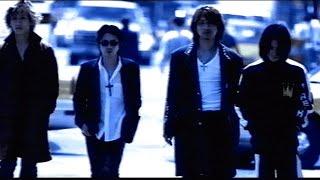 [5.00 MB] Pieces (L'Arc〜en〜Ciel) 歌詞付き (カラオケ) 【無名が歌う】