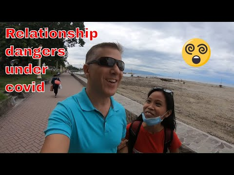 Walk and Talk - How to get a passport in the Philippines. from YouTube · Duration:  16 minutes 58 seconds