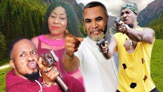 Past Life Hurting  season 2 [ Zack Orji, Jnr Pope and Ngozi Ezeonu Trending Nollywood Movies