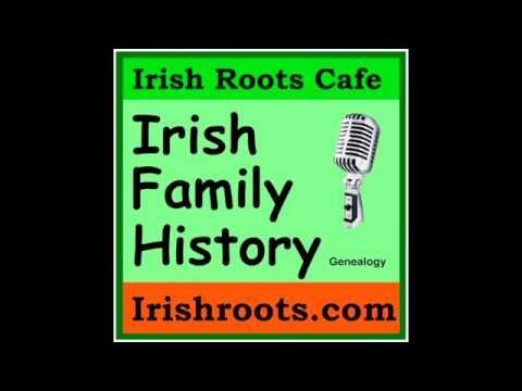 Kinsella, Kinshellagh Irish family history; County Galway Ireland genealogy notes; IF 144