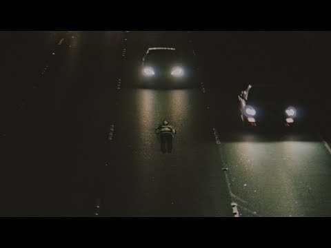 nothing,nowhere.: rejecter [OFFICIAL VIDEO]