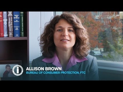 Debt Relief Services and the Telemarketing Sales Rule | Federal Trade Commission