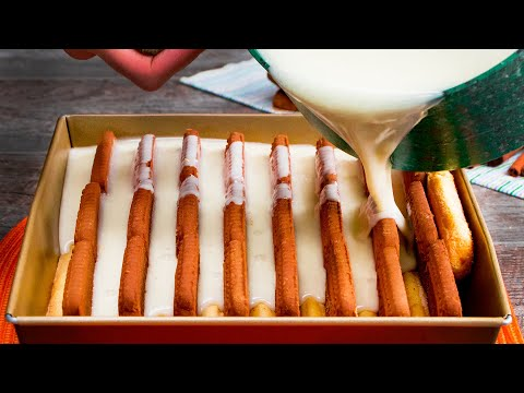 le-meilleur-gâteau-sans-cuisson-grâce-à-cette-recette-très-légère-et-savoureuse -savoureux.tv