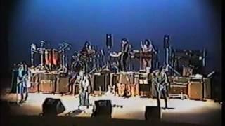レベッカのカバーバンド「READY」宮城県仙台市のバンドです。 とても前...