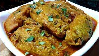 इस नए तरीके से बनाए करेले तो बड़े ही नहीं छोटे भी मांगकर खाएंगे   Karela ghar par kaise banaye