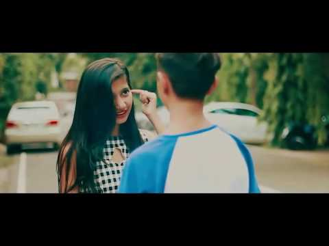 Ek samay me to tere dil se juda tha //song by//amrita//