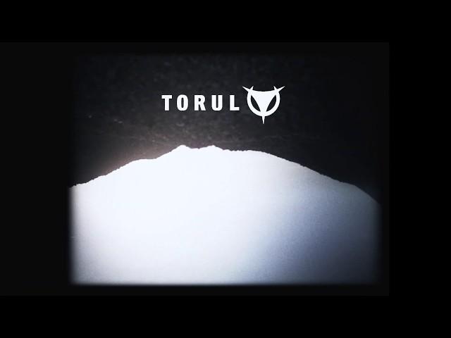 TORUL — The Sooner the Better (teaser 1)