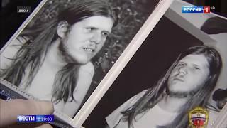 видео «Бог Кузя» получил пять лет колонии за мошенничество