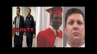JASON VAN DYKE'S SENTENCE MAY BE TOSSED OUT